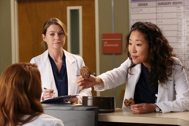 bc486-greys-anatomy-season-9-episode-11-the-end-is-the-beginning-is-the-end-7