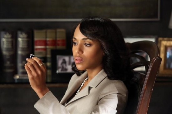 f76d4-scandal-season-2-episode-12-truth-or-consequences