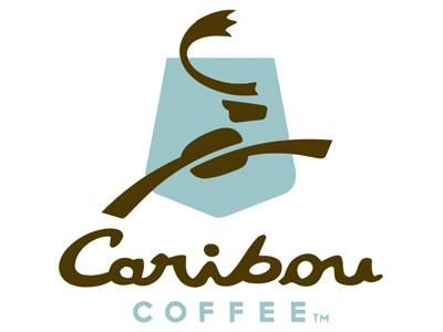 5759b-caribou