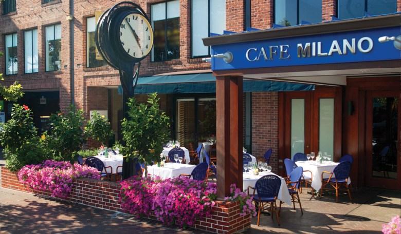 c2da3-cafe-milano_pic