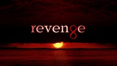 0b842-revenge