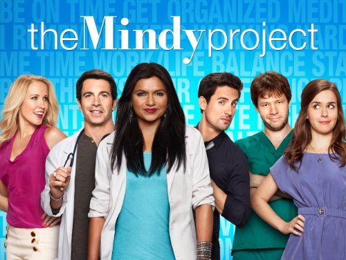 3fa79-mindy-project