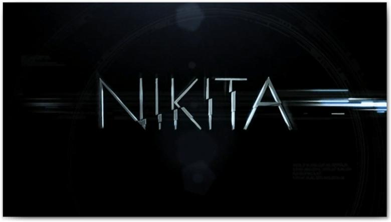 b7c88-nikita-season-2