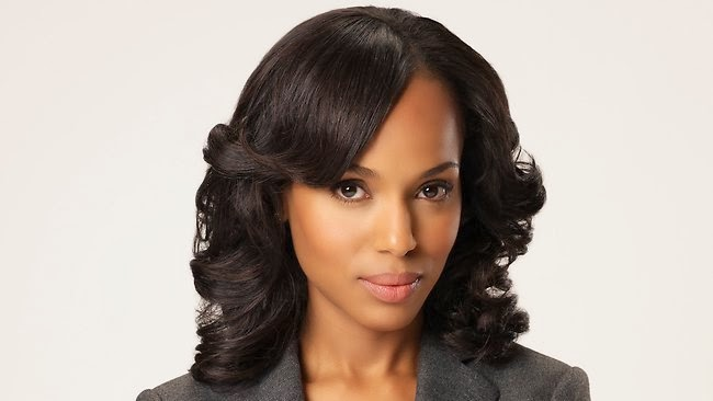 ac918-kerry-washington-olivia-pope