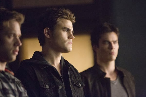 e0d47-stefan-in-fifty-shades-of-grayson