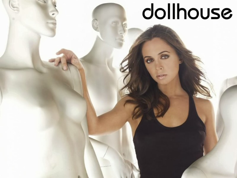 db384-dollhousewallpaper