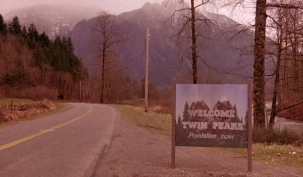 8145c-twin-peaks-welcome-600x350