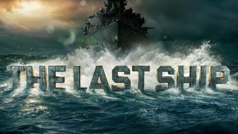 7c0e5-last-ship