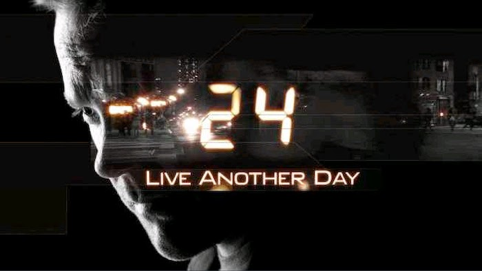 b88b7-24-live-another-day