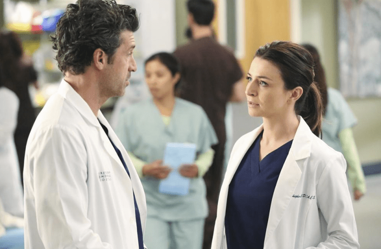 583a7-greys-anatomy1