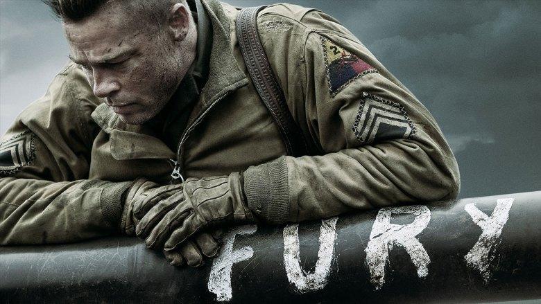 c1935-fury