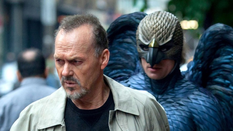 0d661-birdman-movie-review-f8eacfee-1f23-4abf-a558-b4d24c84e8fc