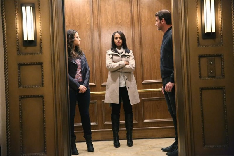81fd4-quinn-liv-jake-season-4-scandal
