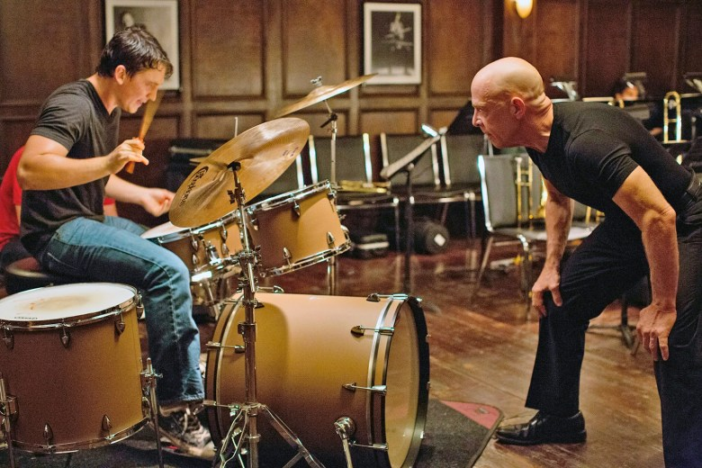875c6-la-et-mn-whiplash-review-20141010
