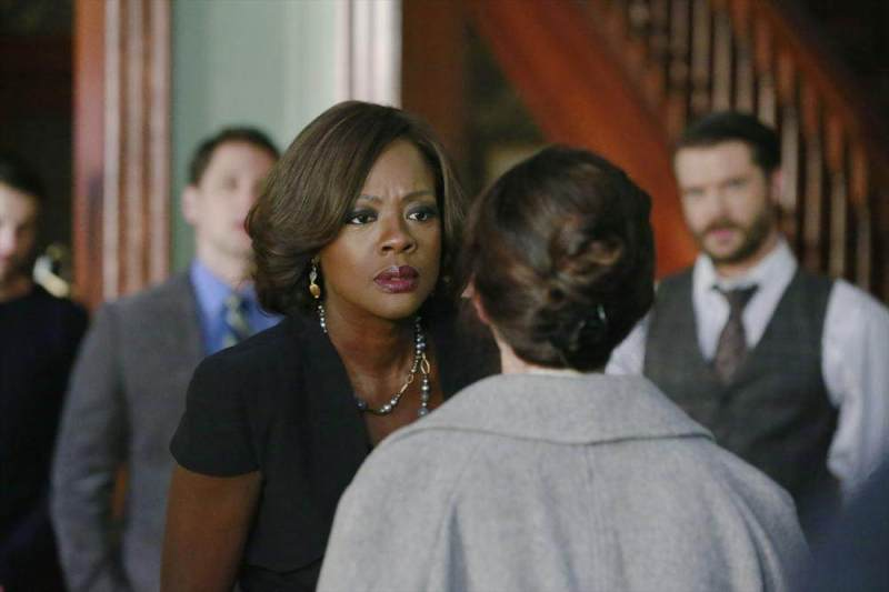 a06de-how-to-get-away-with-murder-season1-episode-11-television-series-review-tom-lorenzo-site-tlo