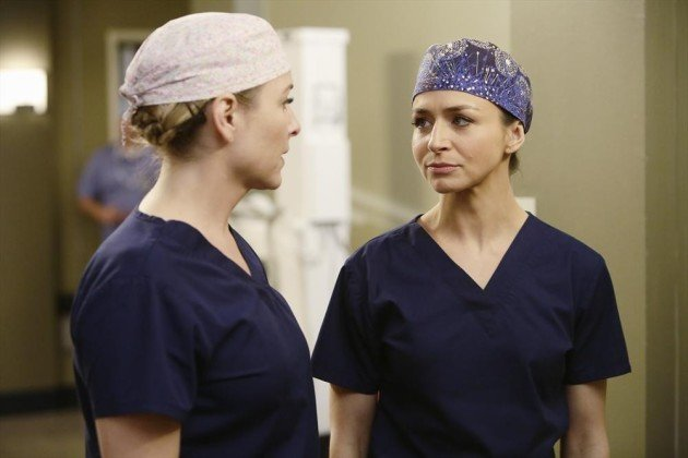 3d067-xam-i-ready-for-this-greys-anatomy-s11e14-pagespeed-ic-ogifpgti4fkgttr-vki7