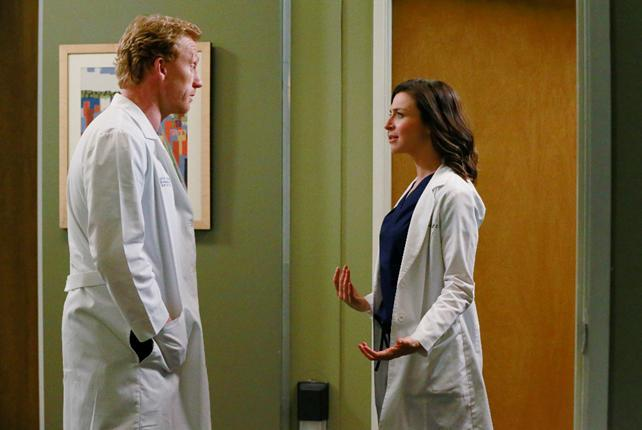 46456-greys-anatomy-season-11-episode-20-one-flight-down