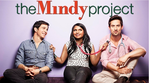 94dfb-mindy-project