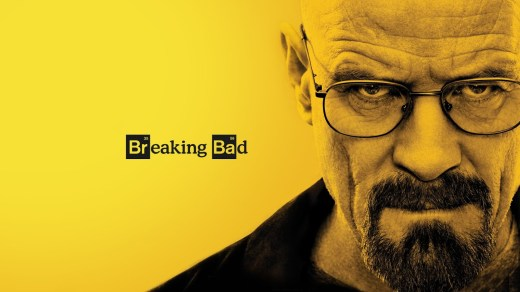 3a0b3-21225_breaking_bad