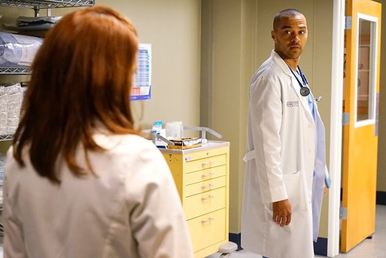 41966-recaps-greys-anatomy-02