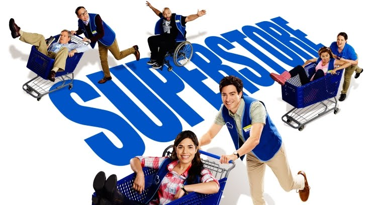 01c3e-superstore-header