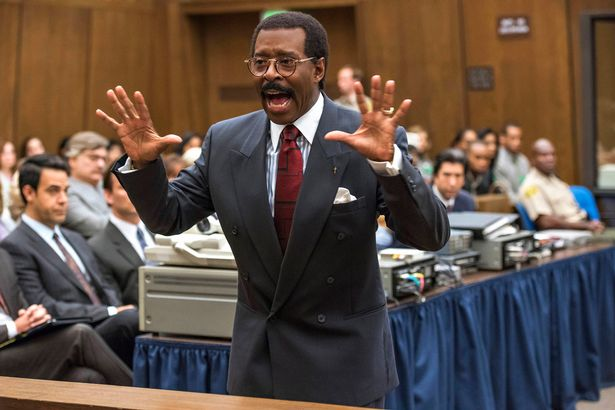 5141a-the-people-v-oj-simpson-american-crime-story