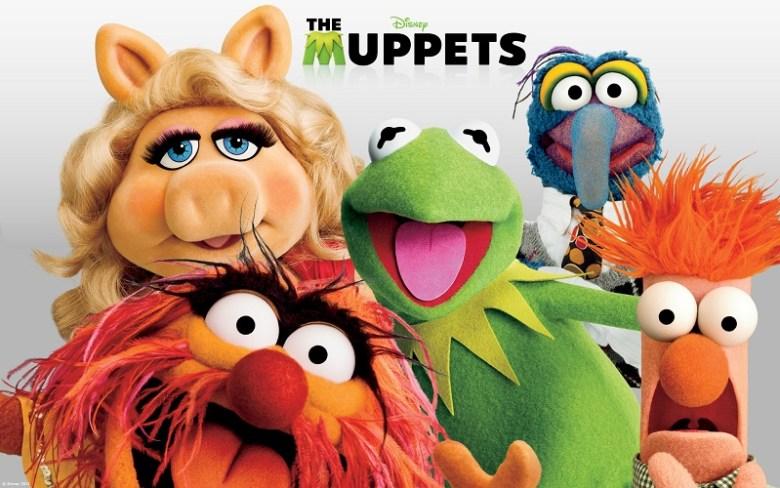 dddd1-muppets_banner-pointofgeeks