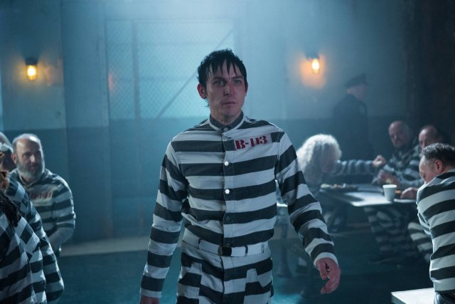 f3822-gotham-robin-lord-taylor-image-mr-freeze