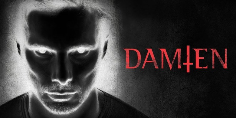 d17b4-damien-banner