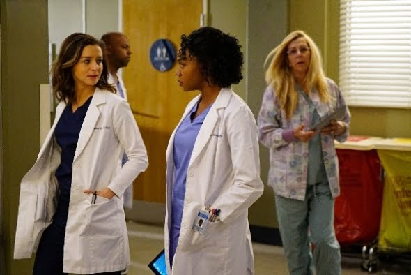 29b4c-greys-anatomy-season-12-episode-23