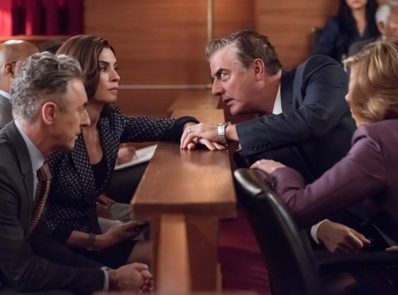 68491-rs_1024x759-160422064355-1024-the-good-wife-verdict-7-ch-042216