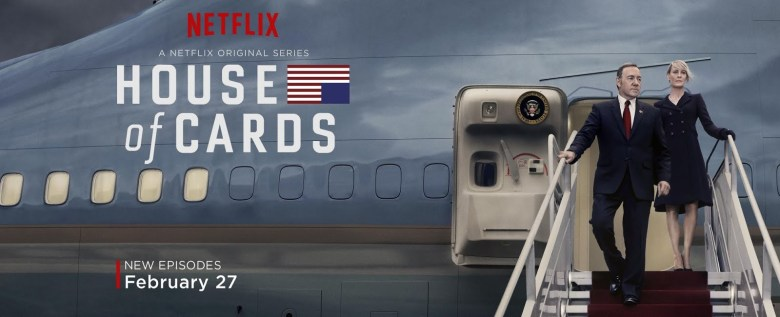 9e833-house_of_cards_season_3_banner_2