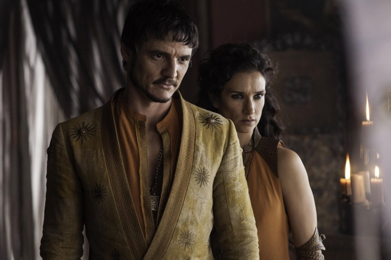 12fc3-pedro-pascal-as-oberyn-martell-indira-varma-as-ellaria-sand_photo-helen-sloan_hbo-1