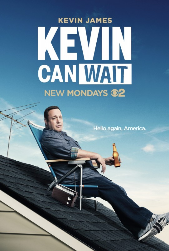 164a4-kevin_can_wait_xlg