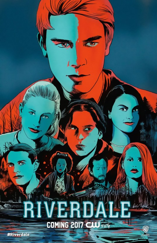 28756-riverdale_xlg