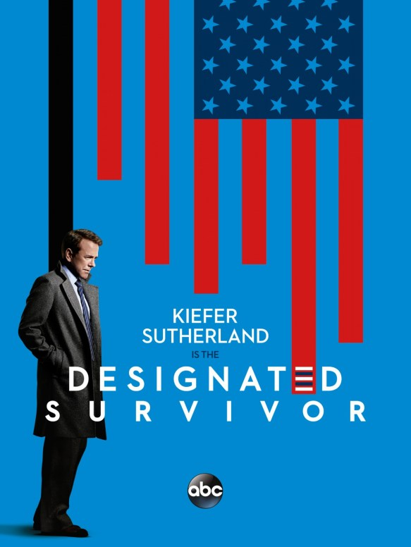 420dd-designated_survivor_xlg