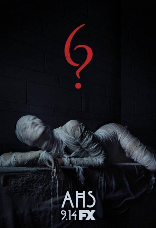 4b2b8-american_horror_story_ver57_xlg