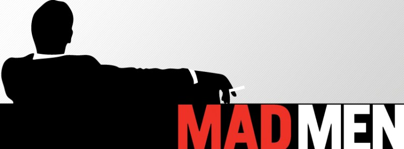 4ba1e-mad_men_fb_cover_photo_by_chadski51-d4jrt3g