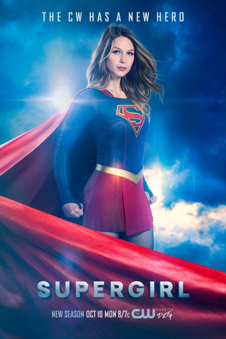 a7664-supergirl_ver4_xlg