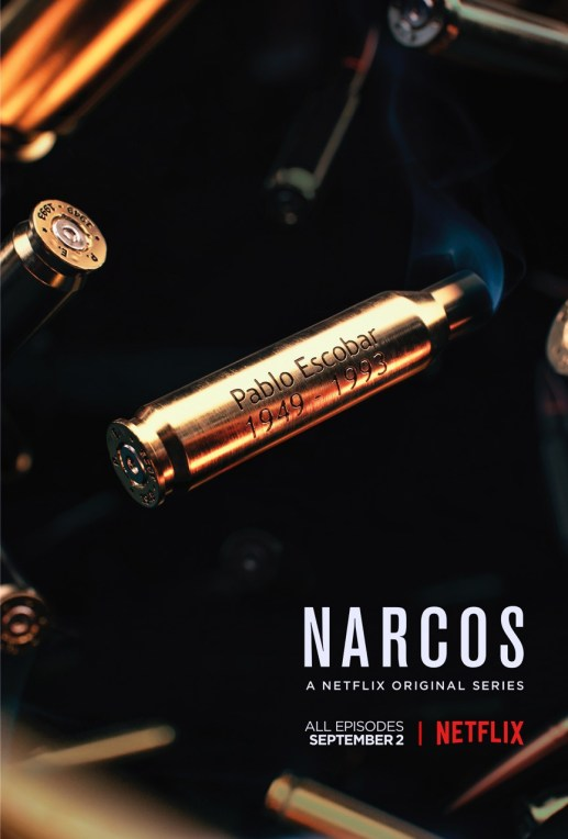 d7622-narcos_ver14_xlg