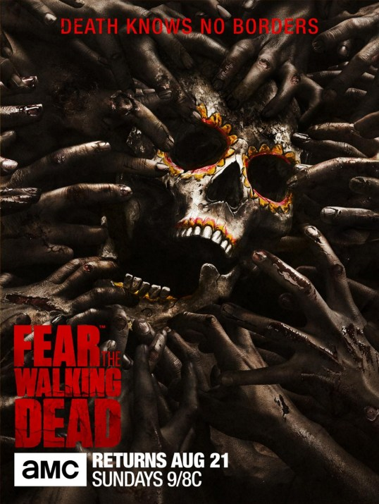 d7c24-fear_the_walking_dead_ver5_xlg
