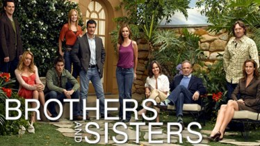 de29a-brotherssisters-79506