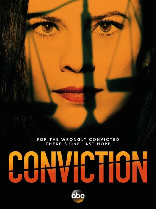 1e537-conviction_ver2_xlg