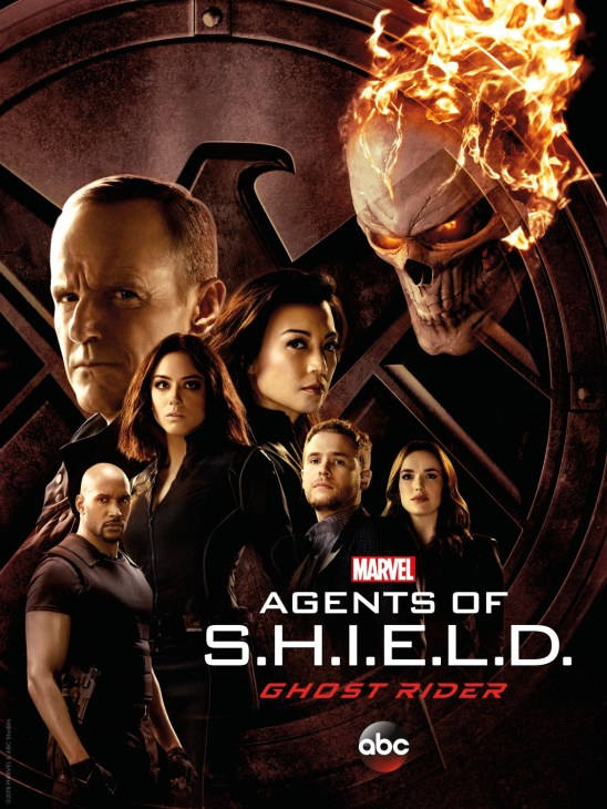 7e374-agents_of_shield_ver15_xlg