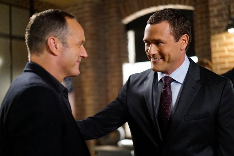 f9ebe-agents-of-shield-season-4-meet-the-new-boss-image-1