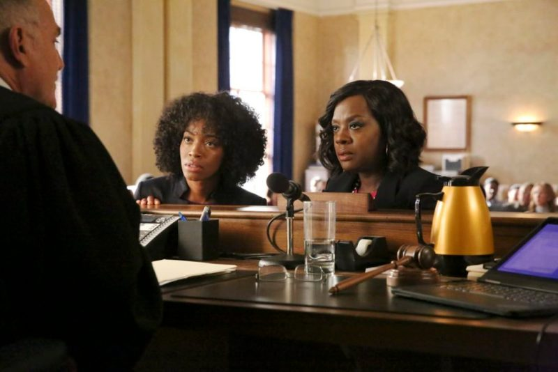 95e97-how-to-get-away-with-murder-season-3-episode-3-photos-always-bet-black-18-1024x683