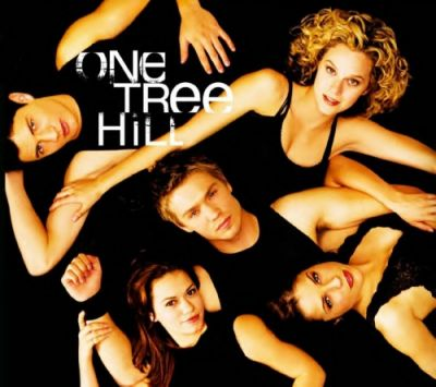 6a25d-one-tree-hill-season-8-1