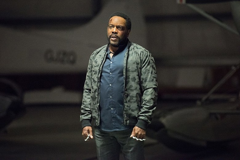6bfc4-chad-coleman-in-arrow-season-5-episode-5