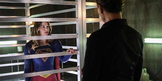 b3354-supergirl-darkest-place-212961-640x320