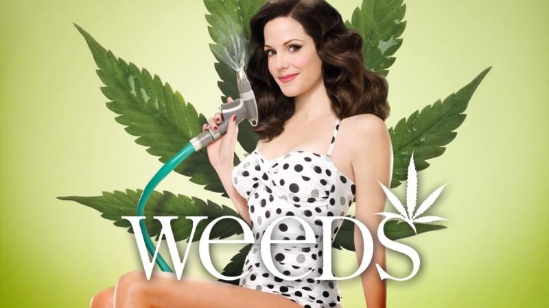 ec763-weeds-wallpaper-3